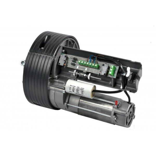 Motor para puerta enrrollable -ROLL 140K
