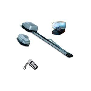 Kit para puerta seccional o basculante UTILE 70/100