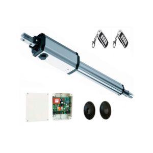 kit para puerta batiente - PM/PM1 1H 250K