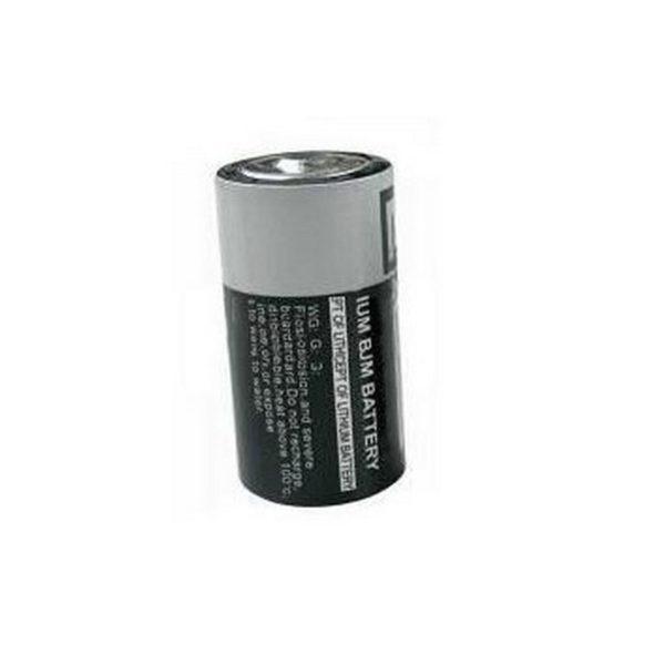 Bateria NICE FTA1