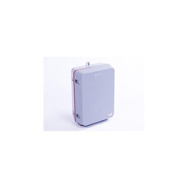 Kit para puerta batiente - ERREKA AXIL