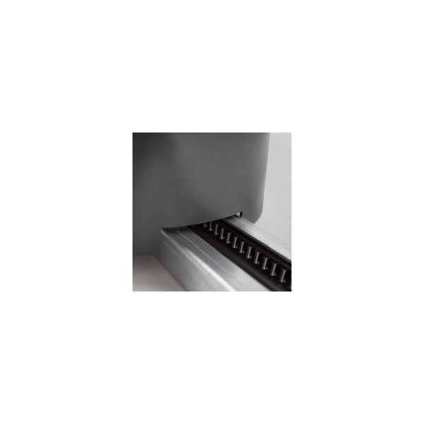 Kit para puerta seccional o basculante SPACE