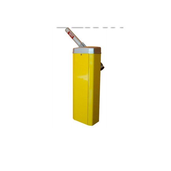 Barrera electromecánica BERTA 230
