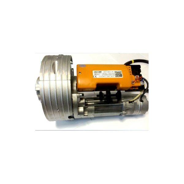 Motor cierre enrrollable ACM 170